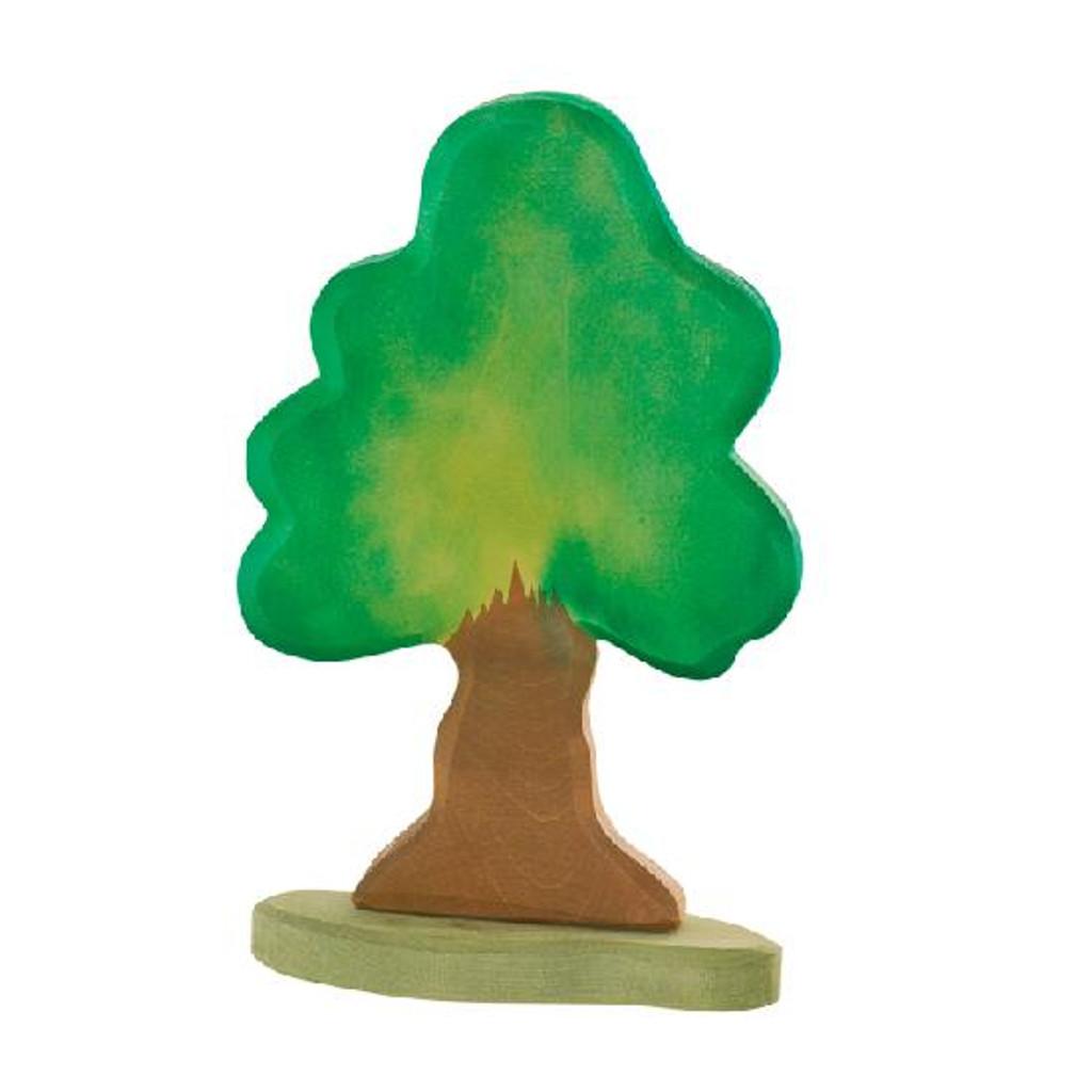 Ostheimer Oak Tree Large w/ Support