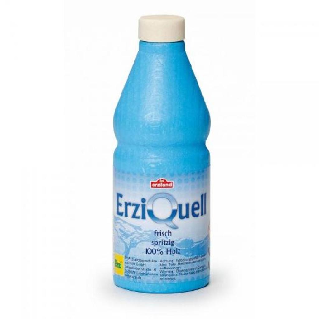 Erzi Mineral Water
