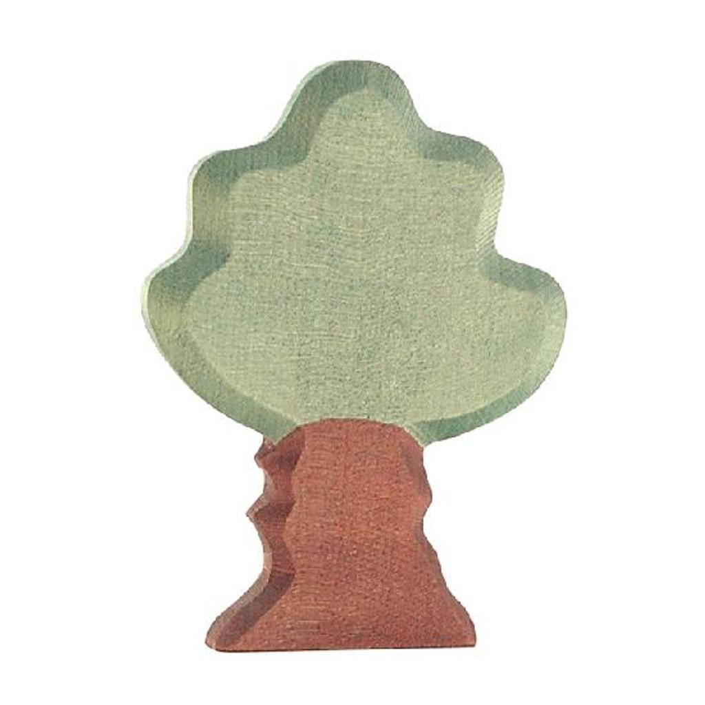 Ostheimer Oak Tree (30003)