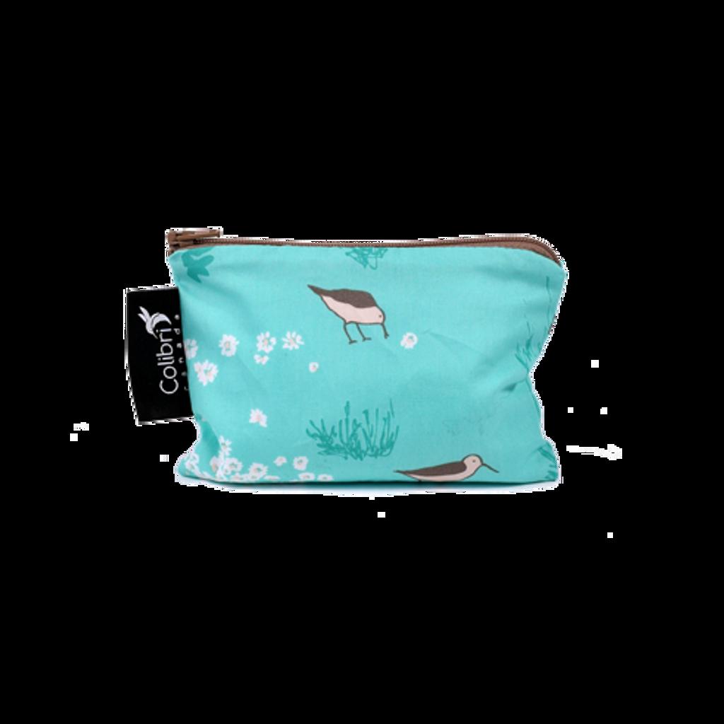 Colibri Snack Bag - Coastal