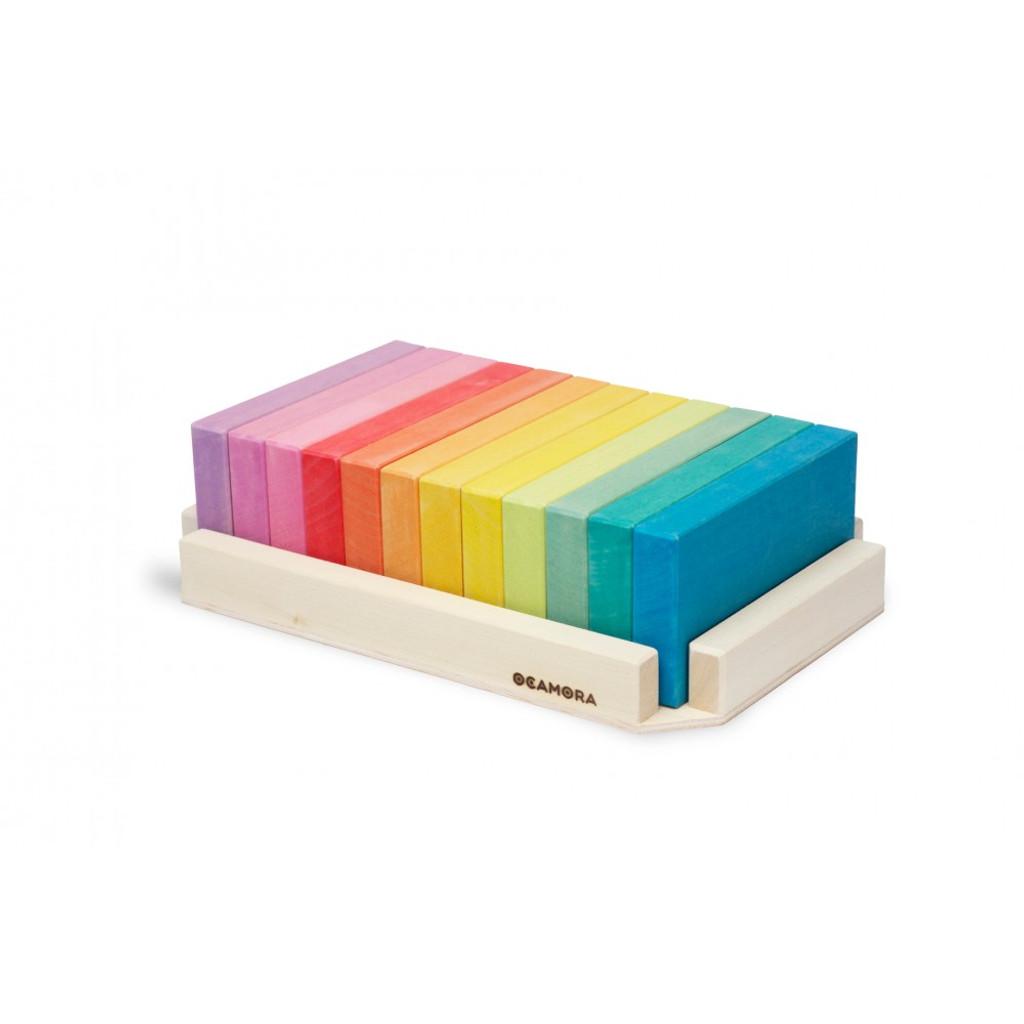 Ocamora Coloured Tablets Large (PR1206)