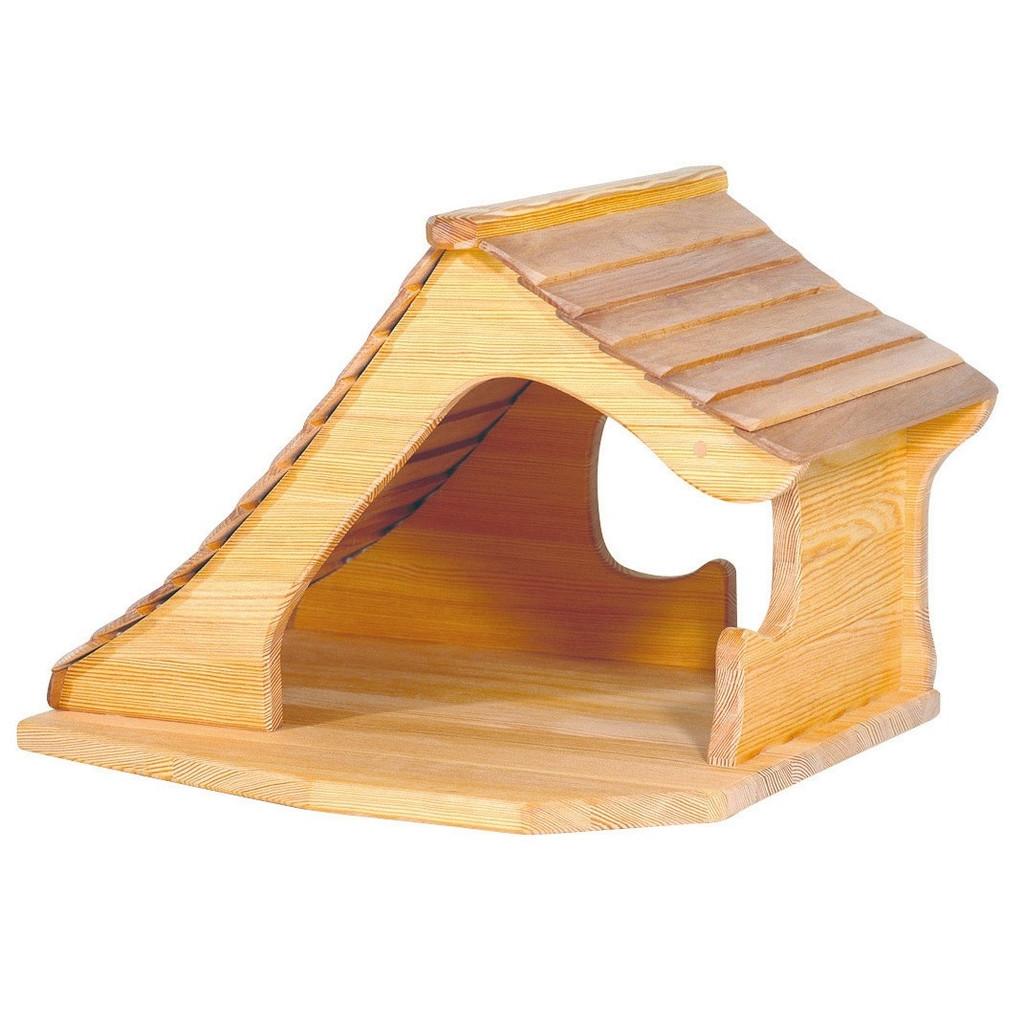 Ostheimer Cottage (5550106)