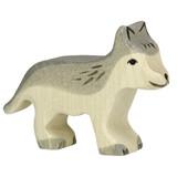 Holztiger Wolf Cub