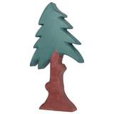 Holztiger Conifer Tall