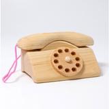 Grimm's Telephone
