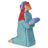 Holztiger Balthasar - Wise Men