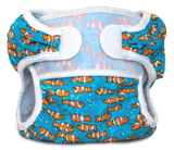 Bummis Swim Diaper - Clownfish