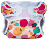 Bummis Swim Diaper - Bubbles