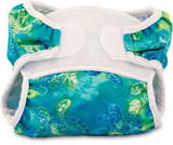 Bummis Swim Diaper - Turtles