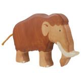 Holztiger Mammoth (80571