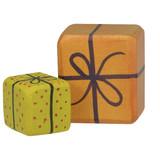 Holztiger gifts sold separatly