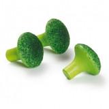 Erzi Wooden Broccoli