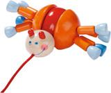 HABA Toys - Webby Walker
