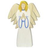 Holztiger Archangel 2 (80299)