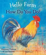 Hello Farm - How Do You Do?