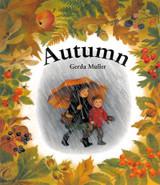 Autumn - Waldorf Books