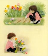 Spring - Waldorf Books