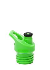 Klean Kanteen Sport Cap 3.0 - Green