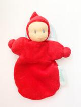 Peppa/Hoppa Organic Baby Belle