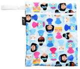 Colibri Wet/Dry Bag - Ice Princess