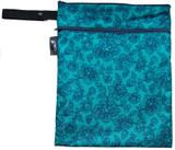 Colibri Wet/Dry Bag - Lacey