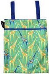 Colibri Wet/Dry Bag (More Prints)