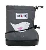 STONZ Booties - Size Medium and Large
