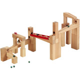 HABA Ball Track Large Basic Set
