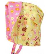 Flower Patch - Snug As A Bug Bonnets