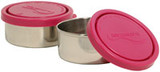 Kids Konserve Small Round Containers