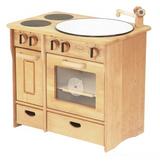 Drewart Kitchen Sink Combo
