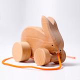 Grimm's Bobbing Bunny