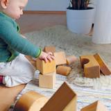 Grimm's Giant Building Blocks