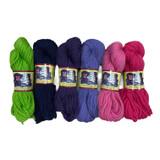 Soedan Knitting Wool