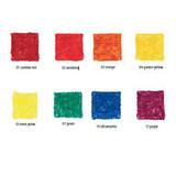 Stockmar Wax Blocks Colours