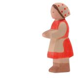 Ostheimer Heidi - Ostheimer Toys