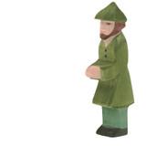Ostheimer Hunter - Ostheimer Toys