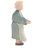 Ostheimer Grandmother - Ostheimer Toys