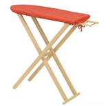 Drewart Ironing Board for kids