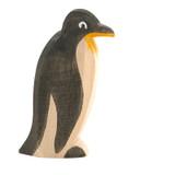 Ostheimer Penguin Beak Straight