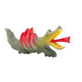 Ostheimer Wooden Dragon