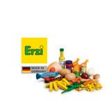 Erzi 75-piece Cooking Set