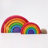 Grimm's Medium Rainbow