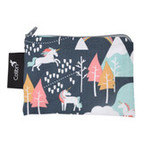 Colibri Snack Bag - Fairy Tale