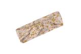 Rose Floral Bow Headband by Milkbarn - Bamboo