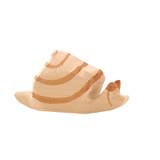 Ostheimer Wooden Snail
