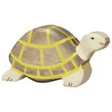 Holztiger Tortoise (80545)