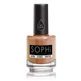 Sophie by Piggy Paint - Skinny Dip + Chips