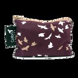 Colibri Snack Bag - Flock