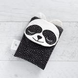 Calm & Comfort Bag - Panda